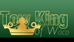 Tow King of Waco